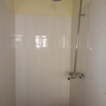 3 bedroom flat rent to own in Abijo,, Ajah, move in with 50%