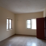 3 bedroom flat rent to own in Abijo,, Ajah, move in with 50% and pay in installment