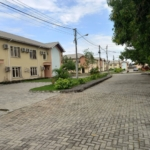 3 bedroom Maisonette own it scheme at Oasis Garden, Abijo, Ajah, move in at 50% and pay for up to 60 months