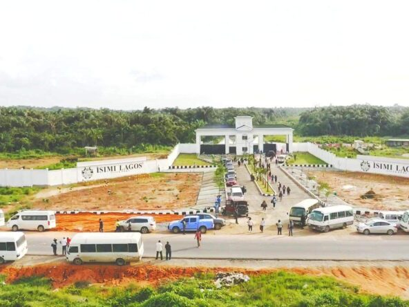 land-for-sale-in-epe-with-payment-plan-isimi-lagos